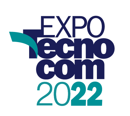 Expo Tecnocom Logo